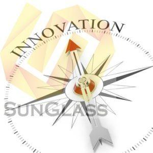 innowacje-300x300