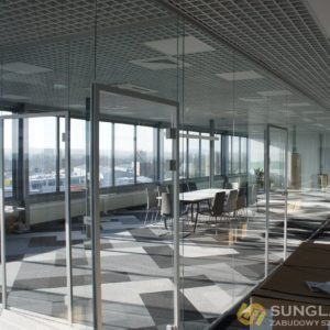 ścianka-szklana-SUNGLASS-300x300